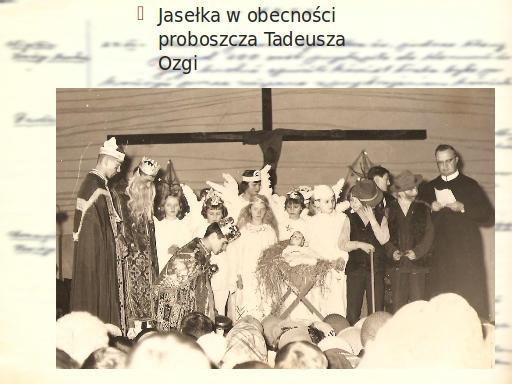 img088
