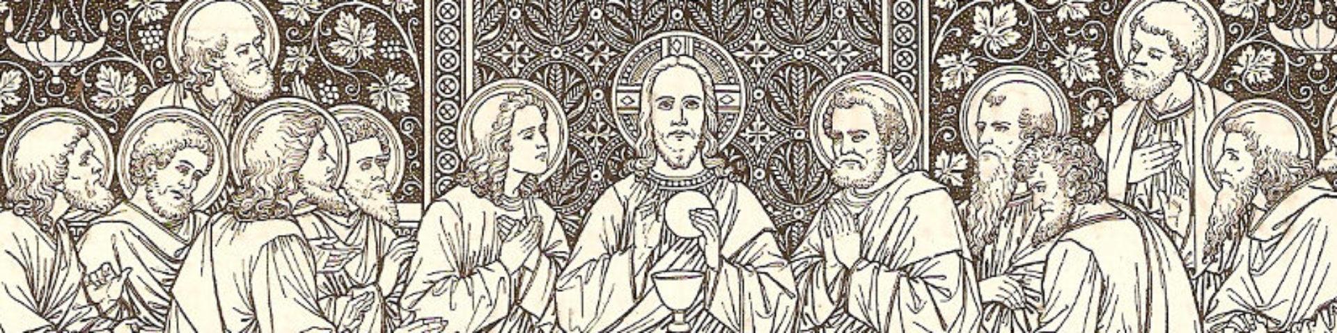 Parafia Jaczów